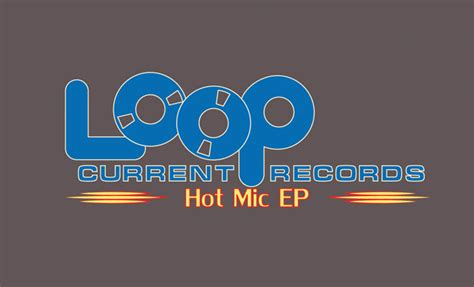 new hot house music hot mic ep by bloque m on loop current records