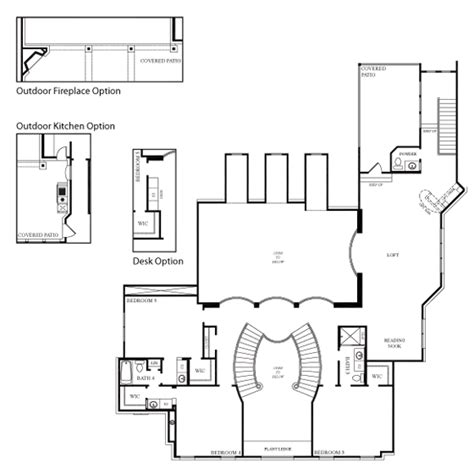 grand homes floor plans maronda homes florida floor plans images