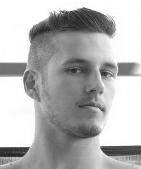 prohibition mens haircuts 2014 frisuren m 228 nner 2014 undercut