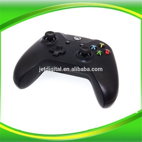 alibaba xbox one for xbox one wireless controller buy for xbox one