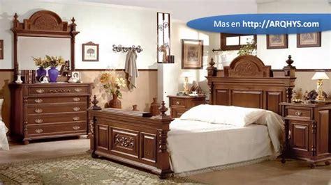 como decorar un cuarto matrimonial con poco espacio como decorar una habitacion matrimonial peque 241 a youtube