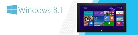 Lisensi Windows 8 1 Enterprise windows 8 1 with update halfrain microsoft retail