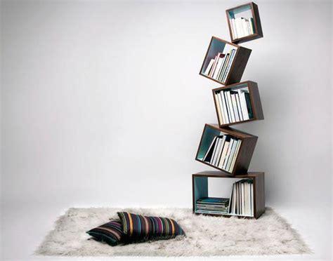 cool bookshelfs assignment10wiki cool bookshelves