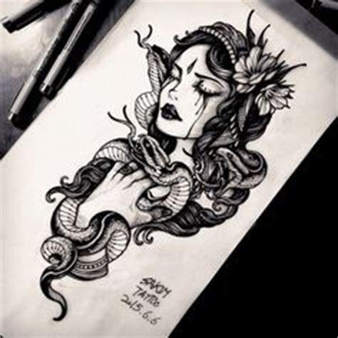 xvx tattoo meaning skeleton hand holding rose tatt sketch wild pinterest
