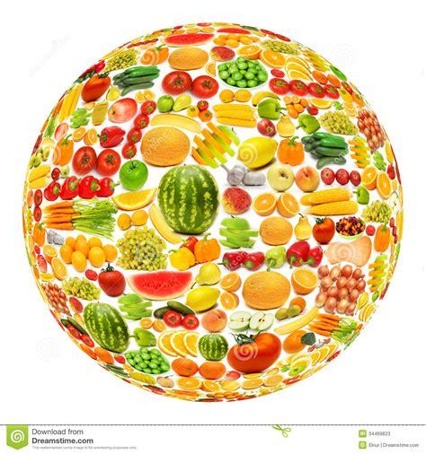 fruit rounds shape stock image image of mandarin corn letter