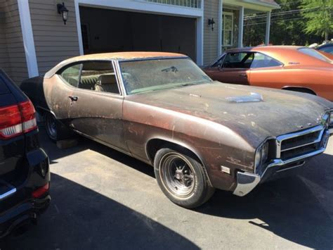 1969 buick gs stage 1 for sale 1969 buick gs stage 1