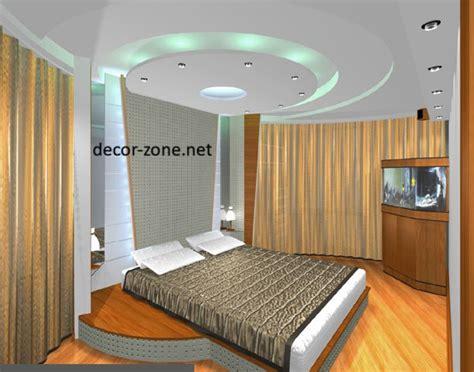 false ceiling designs  bedroom  ideas