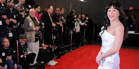 film paling ramai sedunia 10 bintang porno paling cantik sedunia tahun 2013 plus
