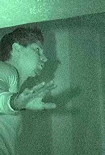 ghost adventures sallie house tv episode