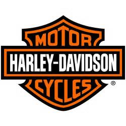 american apparel black friday sale motorcycle logos 2009 luke van deman