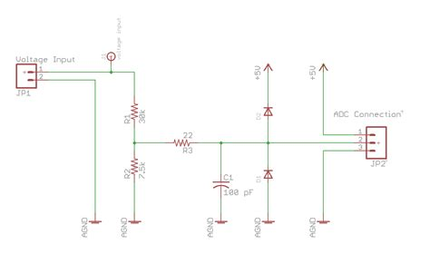diodes functions diode function circuit 28 images microcontroller what is the function of a diode connected