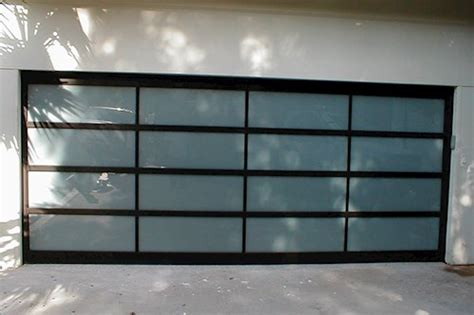 Hurricane Garage Doors Prices High Quality Hurricane Hurricane Garage Doors