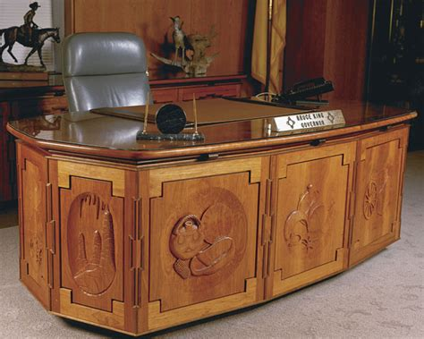 Diy Executive Desk 25 Luxury Executive Desk Plans Egorlin