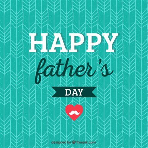Para Fotos Para Editar Gratis Dia Del Padre Mejor Apexwallpapers Com | tarjeta del d 237 a del padre para imprimir descargar