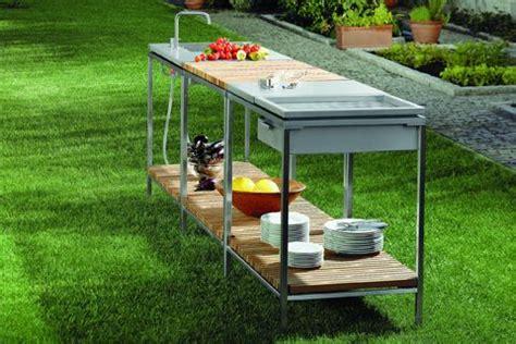 outdoor aus k 252 che - Meda Küchen Essen