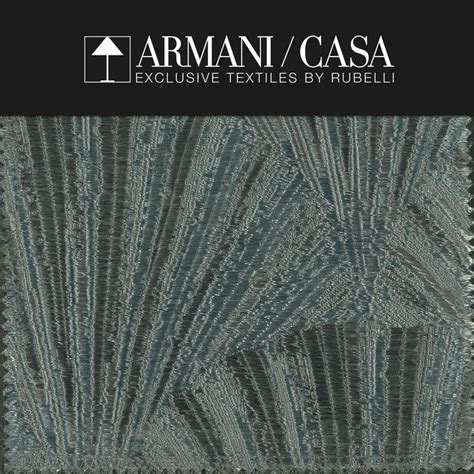 armani curtains rubelli armani casa exclusive textiles by rubelli
