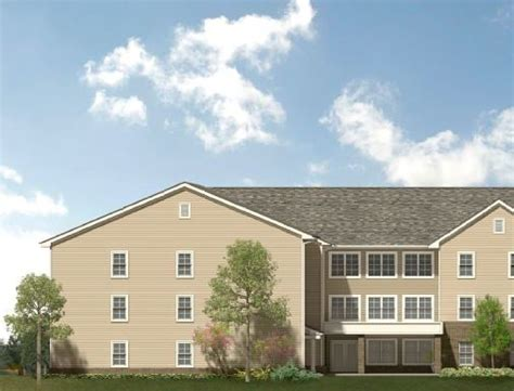 One Bedroom Apartments In Cleveland Tn by The Preserve Apartments Apartments 4921 N Hwy