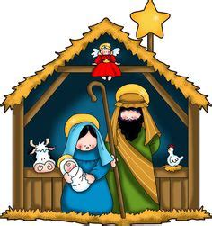 printable christmas belen 1000 images about nativity printables on pinterest