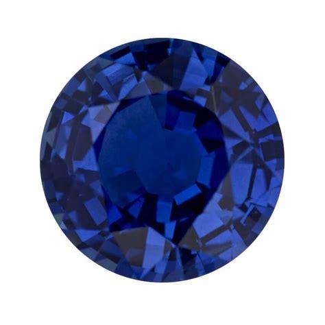 Sapphire Blue blue sapphire blue sapphires do