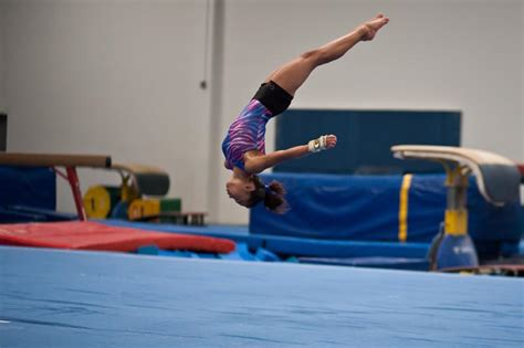 staff orange countys premier gymnastics facility programs tumbling scats gymnastics orange county s