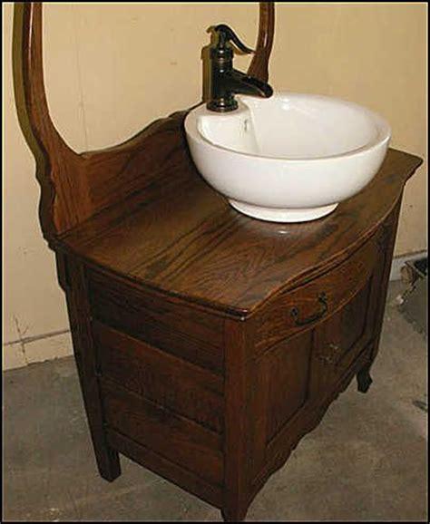 antique bathroom sinks and vanities 17 best ideas about antique bathroom vanities on pinterest