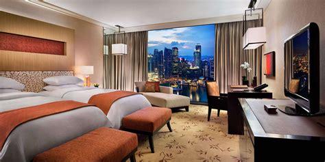 premier room in marina bay sands singapore hotel
