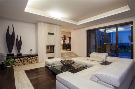 travertine fireplace and travertine wood mix flooring