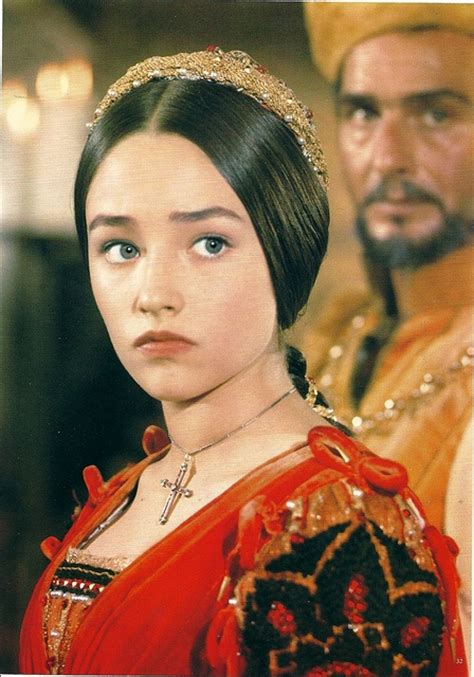 born rich documentary rotten tomatoes romeo and juliet 1968 most beautiful film ever made