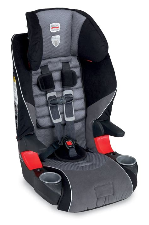 britax frontier 85 car seat cover image car seats britax frontier 85 combination booster