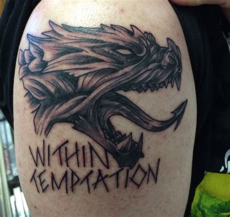 temptation tattoo 15 best if i was to get a images on