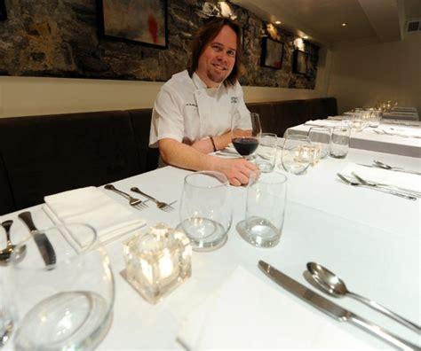 Trevor Kitchen And Bar Open Table Macaroni Asiago Cheese Toronto