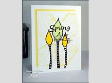 All I Do Is Stamp-- Designs by Vicki Dutcher Fhjnk