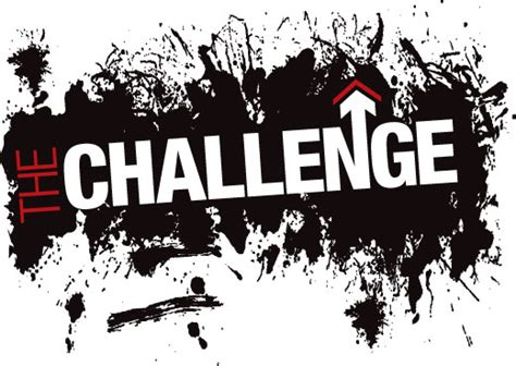 how to challenge a will gc5q7nq ruby earth cache challenge unknown cache in
