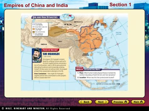 world history chapter 7 section 1 world history ch 8 section 1 notes