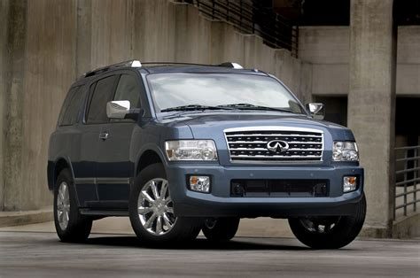 chilton car manuals free download 2009 infiniti qx electronic valve timing 2008 infiniti qx56 image 6