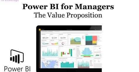 power bi for the busy professional books power bi 1 comprehensive introduction to power bi and