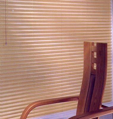 curtains swansea pleated blinds for a stylish addition in swansea