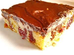 www kuchen rezepte donauwelle rezept kuchen backen mit einfach kochen teil 2
