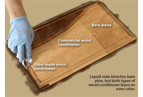 Staining Pine To Look Like Oak Mycoffeepot Org