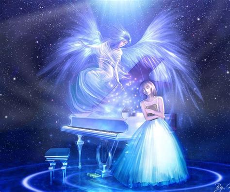 Anime Heaven Web Transformational Messages Home