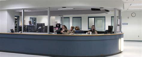 effingham county booking desk booking desk desk design ideas