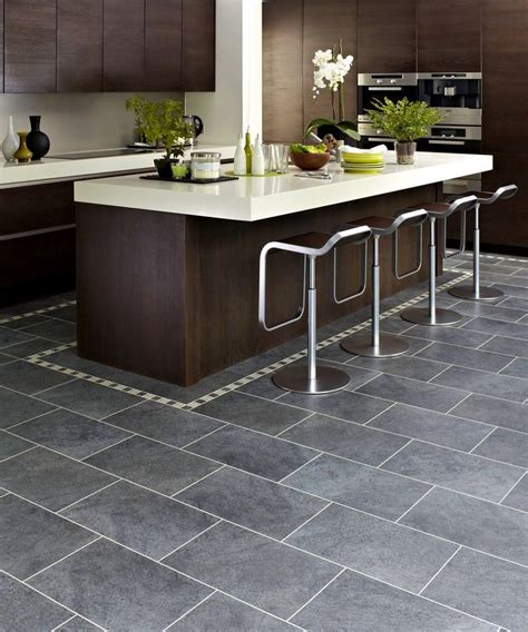 modern kitchen floor tile ideas 6 design bookmark 13675 bathroom delightful dark grey kitchen floor tiles