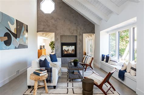 malibu interior designers    decorators decor aid