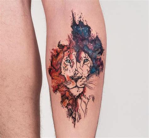 tattoo aftercare no water as 22 melhores imagens em tatoo no pinterest ideias de