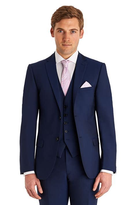 Best 25  Ted baker suits ideas on Pinterest