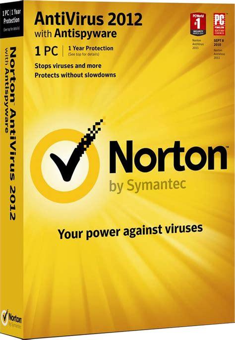 Antivirus Symantec los antivirus de norton y symantec sufren vulnerabilidad