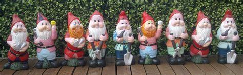 foto nani da giardino garden gnome gardengoatquote a goat s journey