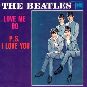 4 the beatles me p s i you beatles song