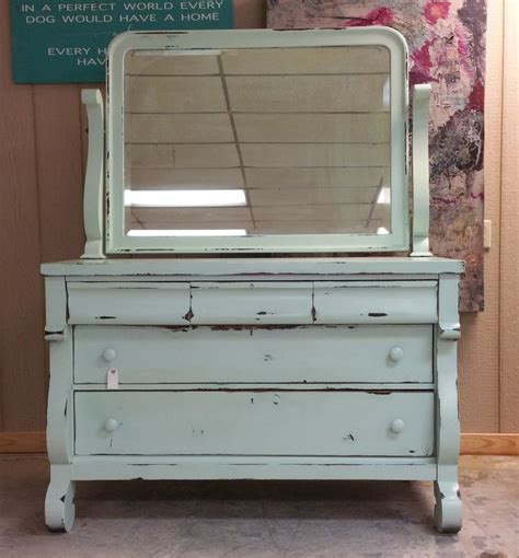 shabby chic changing table 1000 images about my shabby chic dressers on