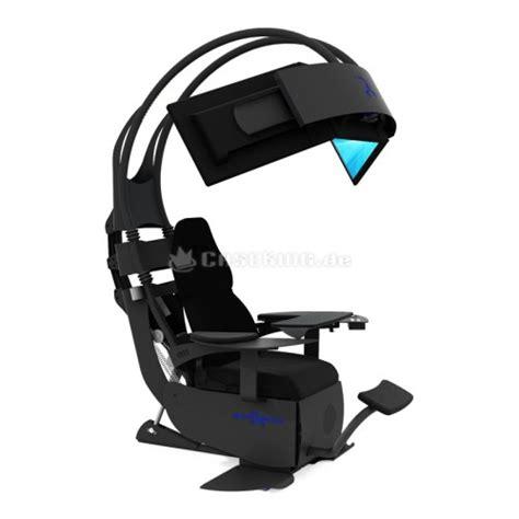 gaming stuhl für große gamer stuhl mit monitor bestseller shop f 252 r m 246 bel und